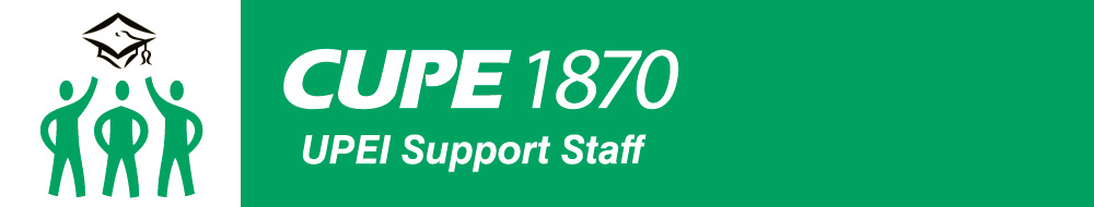 CUPE 1870